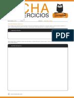 Ficha0011-cadaver-exquisito.pdf