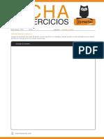 Ficha0005-mensaje-botella.pdf