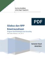 silabus-kewirausahaan.pdf