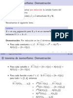 2. El Grupo Fundamental y El Teorema de Seifert-Van Kampen