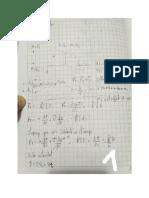 Cargas Oscilantes.pdf