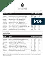iron_specs.pdf