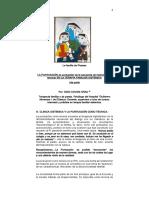 La puntuacion TFS 2da parte.pdf