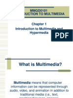 INTRODUCTION TO MULTIMEDIA.pdf