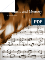 Bob Snyder - Music and Memory_ An Introduction (2001).pdf