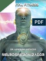 Neuro Sincro Niza Dor