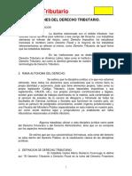 4Nociones del Derecho Tributario-1.pdf
