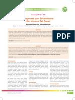07_235CME–Diagnosis dan Tatalaksana Karsinoma Sel Basal.pdf