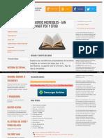 Http Kiswap Info Vindumonde Info 171910-App-A-Descarga-eBooks-para-gratis-ian-stewart HTML# W10n3UQOLNc Pdfmyurl