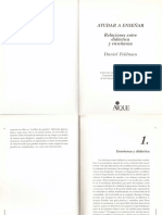 Ayudar-a-enseñar-capitulos-1-y-2-daniel-feldman.pdf