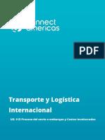 UD9_Transporte y Logística Internacional