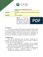 atendimento de menores desacompanhados.pdf