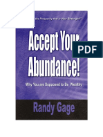 Acepta tu  abundancia.pdf