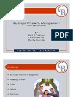 ACEVOStrategicFinancialManagement