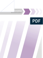 Matemática02 - Geometria Plana (500).pdf