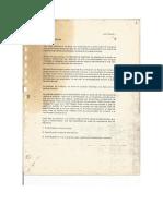 curso autoclaves.pdf