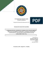 2018Diazjairo.pdf