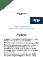 EK4233_bab_9_-_anggaran.pdf