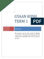 Term 1 - MKTG.pdf