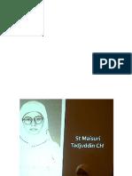 21-Penyakit Sistemik pada Kehamilan ~ Intro - Dr. dr. Maisuri T. Chalid, Sp.OG(K).pptx