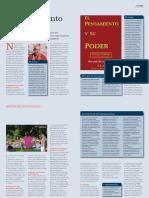 pensamiento1.pdf