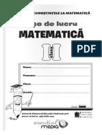 Fise.de.Lucru.matematica Clasa.2 Ed.esential.media TEKKEN