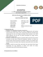 PDXI_RPP1