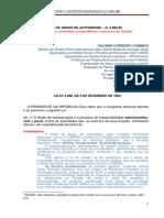 4898 comentada.pdf