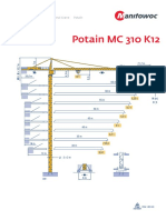 Grua Potain MC310K12.pdf
