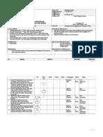 4.1 SOP AKUN.01 02 Permintaan Data Kelengkapan SPJ Penerimaan (PAD)
