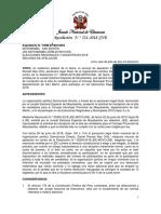 RESOLUCIÓN N° 00521-2018-JNE.pdf