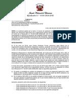 RESOLUCIÓN N° 00516-2018-JNE.pdf