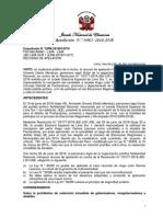 RESOLUCIÓN N° 00483-2018-JNE.pdf