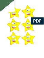 Bintang Ganjaran