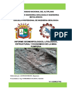 Informe Campo Javier (1)