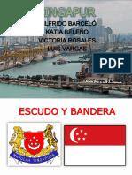 puertodesingapur-121119065023-phpapp01