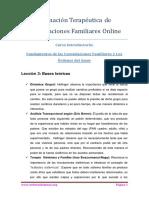 Resumen_Leccion_3 CF