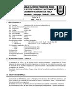 Fisica II(Sistemas)