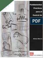 Fundamentos Prácticos Para El Control de Procesos