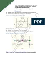 EjerciciosCapitulo2SuperNodospro.pdf