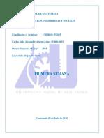 t.p Conciliacion y Arbitraje