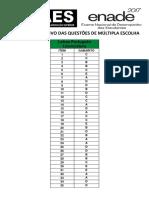 31 Letras Portugues Licenciatura