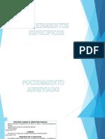 Procedimientos especiales derecho penal esquema.pptx