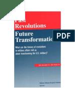 Past Revolution, Future Transformation.pdf