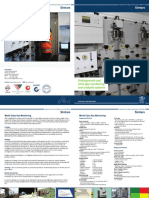 A3 Folded Gas Monitoring Brochure Feb 2014