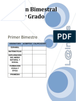 1er-grado-bimestre_1.pdf