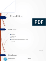 1 Clase Estadística Descriptiva.pdf