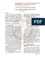 CCPM.pdf