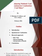 SME 2016 Presentation_PB02_FCA.pptx