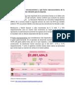45179234 Metodos Cuantitativos Para La Toma de Decisiones Modulo 1